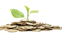 Sustainability initiatives can save money